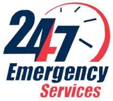 24/7 Emergency Services in 93001