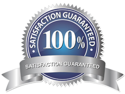 100% Satisfaction Guarantee in 93003